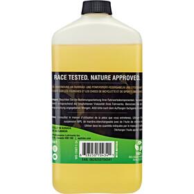 WPL Suspension Oil 10wt 1000ml